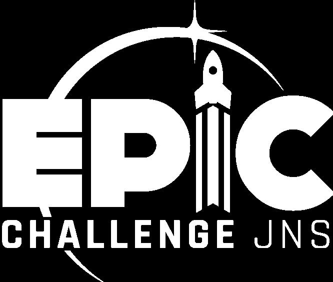 Epic Challenge